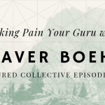 Cured Collective Podcast with Traver Boehm