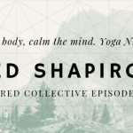 Ed Shapiro Cured Collective Podcast