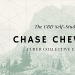 Cured Collective Podcast with Chase Chewning