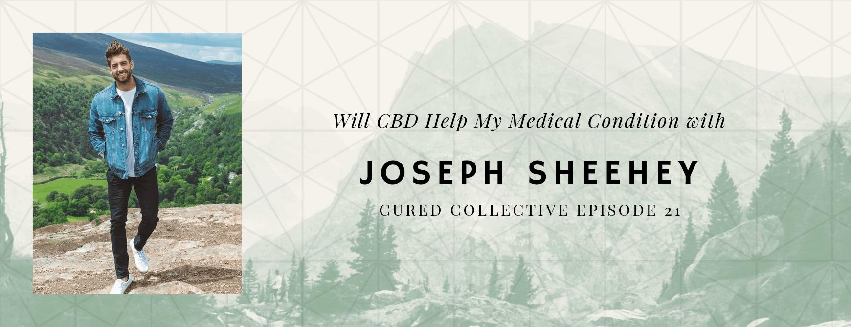 Will CBD Help My Medical Condition