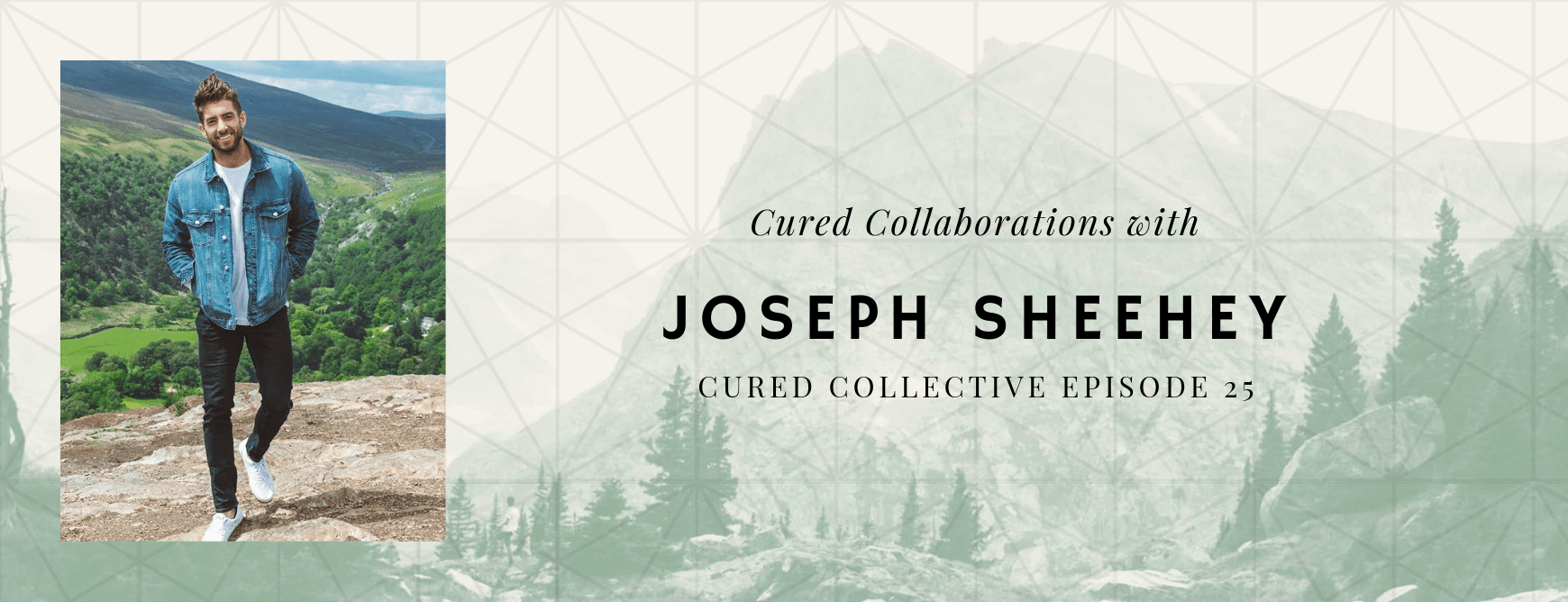 How do I collaborate with Cured?