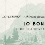 Lo Bondi joins the Cured Collective Podcast