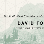 David Tomen on the Cured Collective Podcast