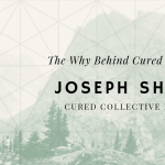 Cured Collective CBD Podcast