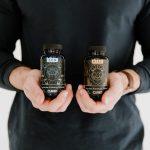 biohacking-gut-health