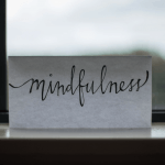 mindfulness-exercises-for-stress-relief-during-quarantine