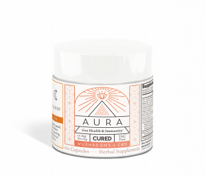 cured-nutrition-aura-cbd-supplement