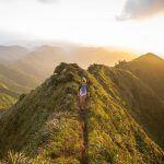 5-mindfulness-activities