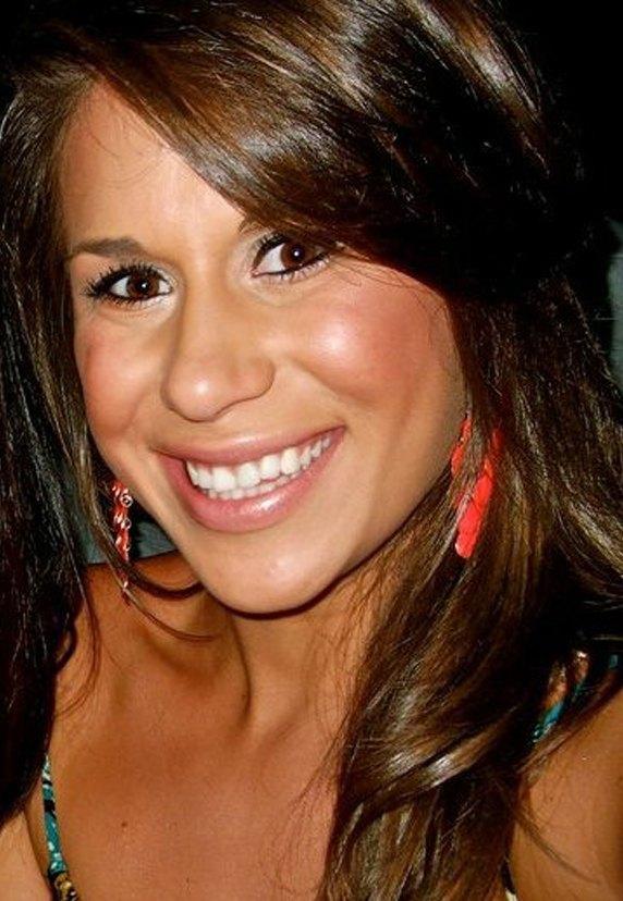 Jenna R.   CURED Nutrition